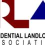 rla_main_logo